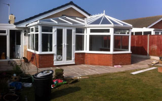 BlackpoolWndows-DoublelazingConservatory